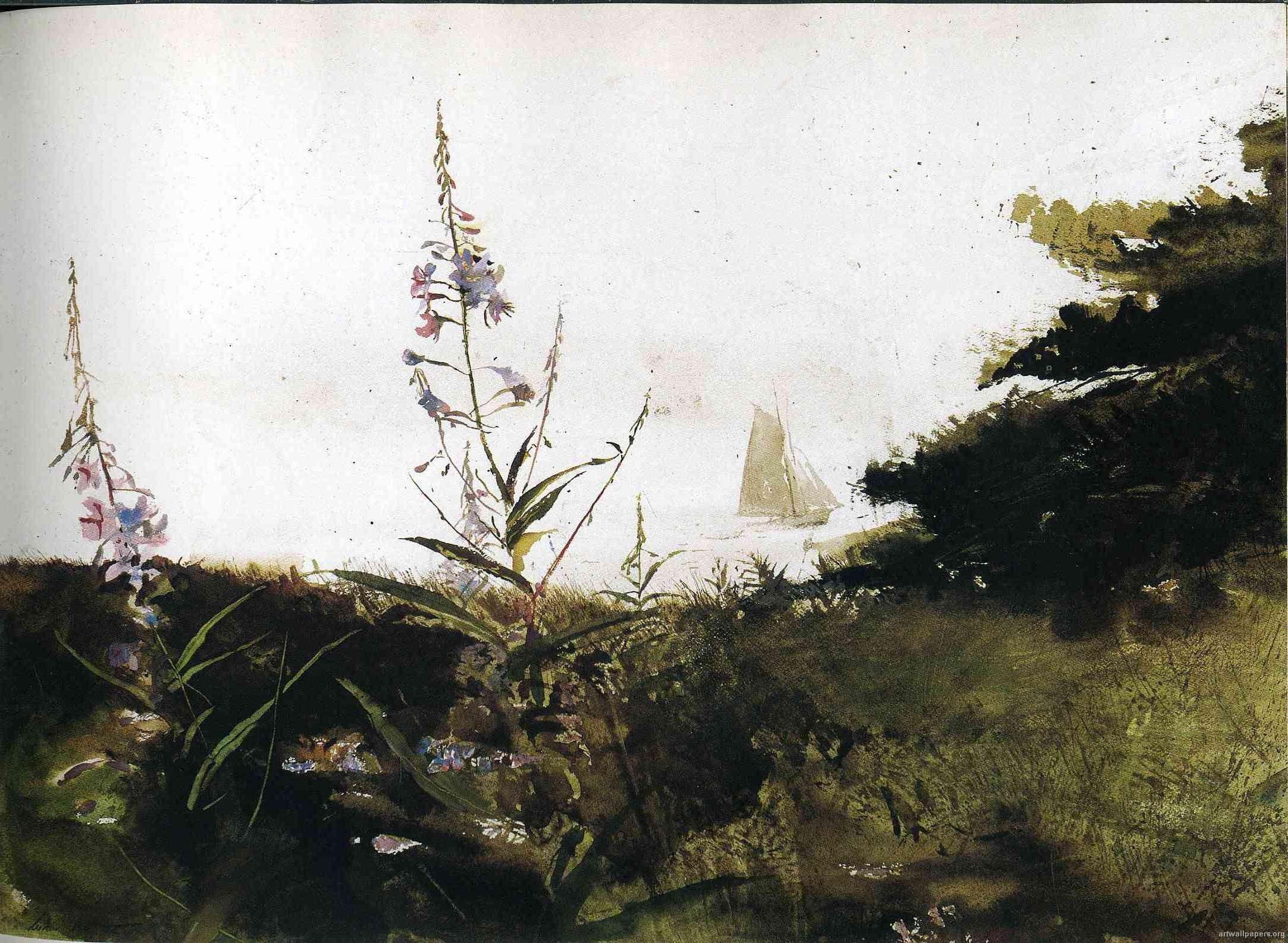 Andrew Wyeth Paintings 128.jpg