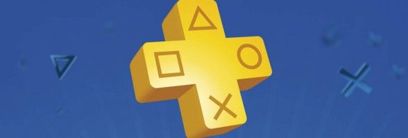 Is Playstation Plus The Future Today?