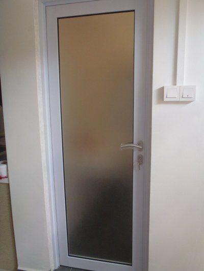 Aluminium Door Aluminium Doors Bathroom Furniture Modern Bathroom Doors