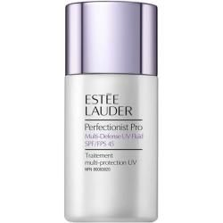Photo of Estée Lauder Perfectionist Pro Multi-Defense Uv Fluid Spf 45 30 ml Estée LauderEstée Lauder