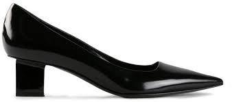 pierre hardy heels에 대한 이미지 검색결과