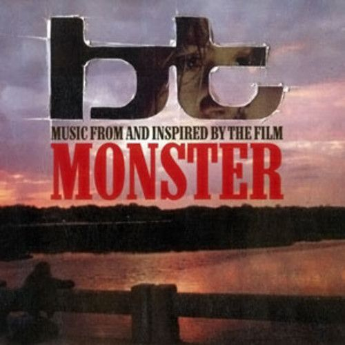 BT - Monster OST (Tony Awake ft NuAnn Unofficial Remix) by