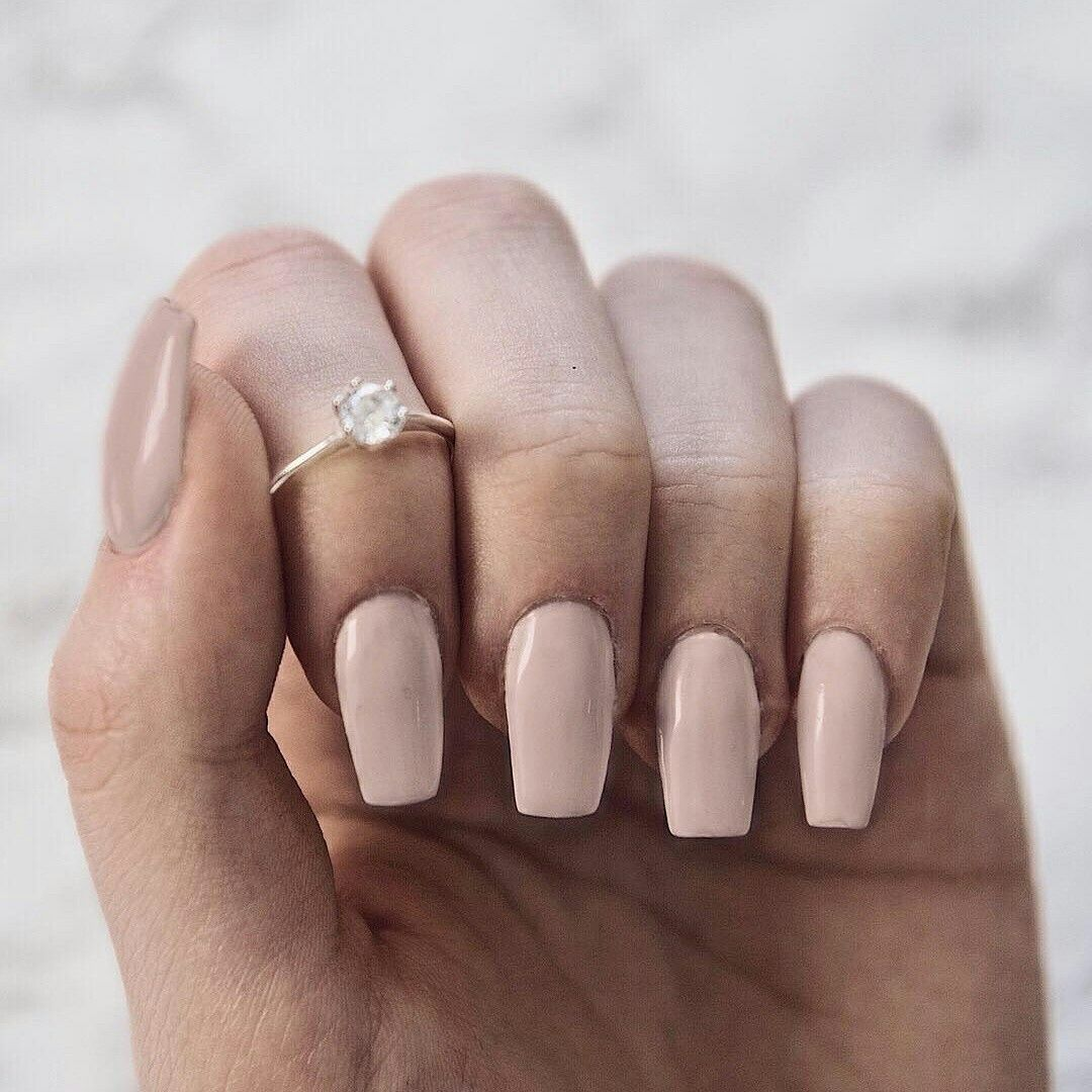 ✧lιve ғor love.✧× ↠{VolleyballBeaυт}↞ | Nails | Pinterest ...