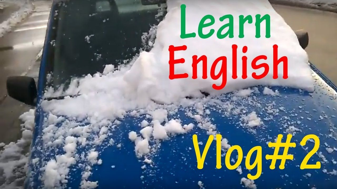 Learn English From Hindi Urdu Adapt Adopt Meaning Confusing Words