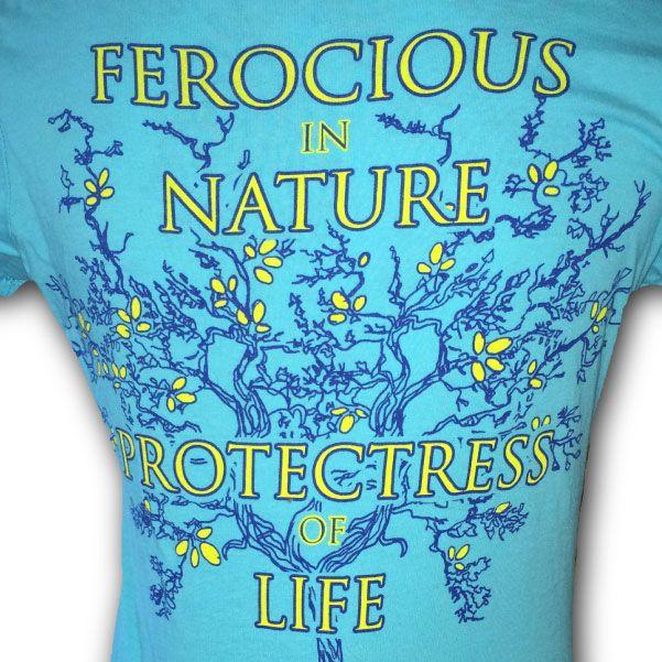 Women S Athena Ferocious Goddess T Shirt Athena Outfit Accessories Goddess