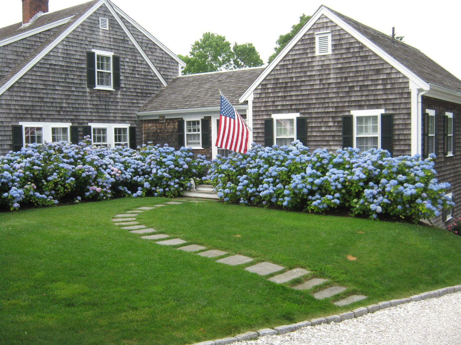 Cape Cod Landscaping With Care Cape Cod Ma Landscape Cape Cod