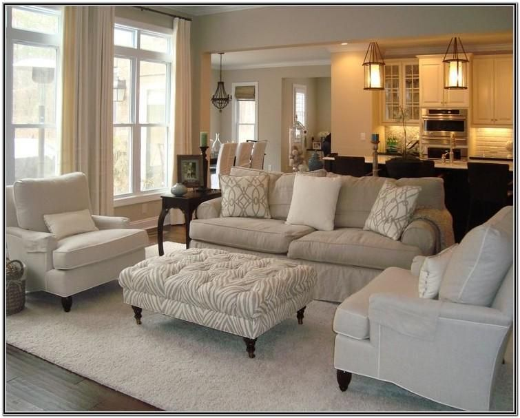 Living Room Decor With Beige Couches Beige Couch Living Room Formal Living Room Decor Living Room Grey