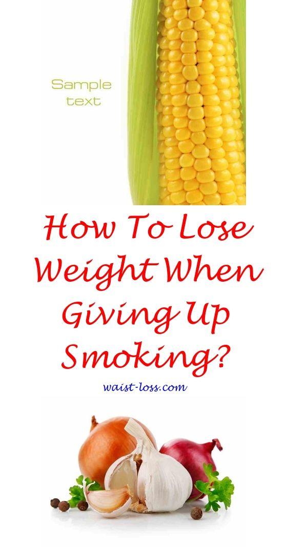 Super slim fruit weight loss pills