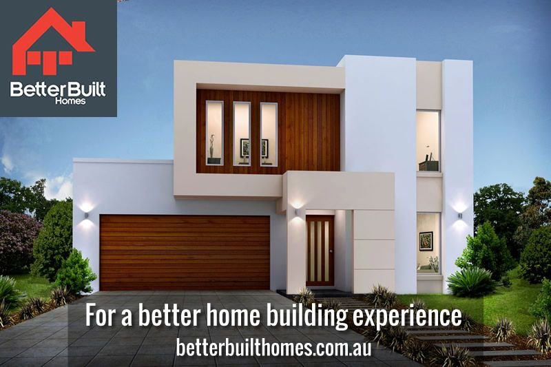 Better Built Homes Specialises in Providing Sydney with the Best ...