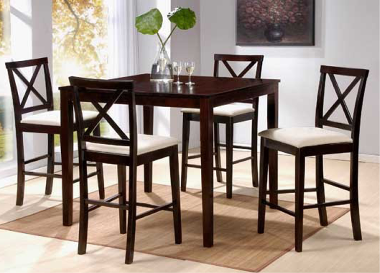 Charming Dining Room Furniture Toronto, Ottawa, Mississauga | Kitchen Table Toronto,  Ottawa, Mississauga