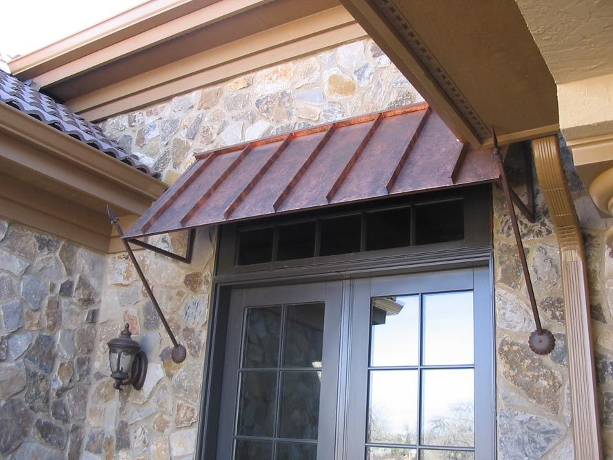 Contemporary Awnings Google Search Next House Idea S