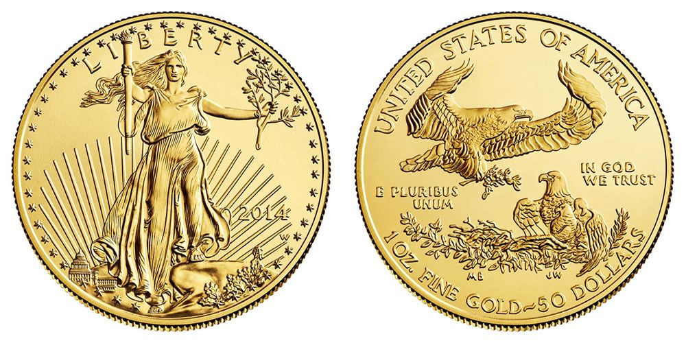 Us Gold Coin Melt Values How Much Gold Coins Are Worth Gold Bullion Coins American Eagle Gold Coin Gold Eagle Coins