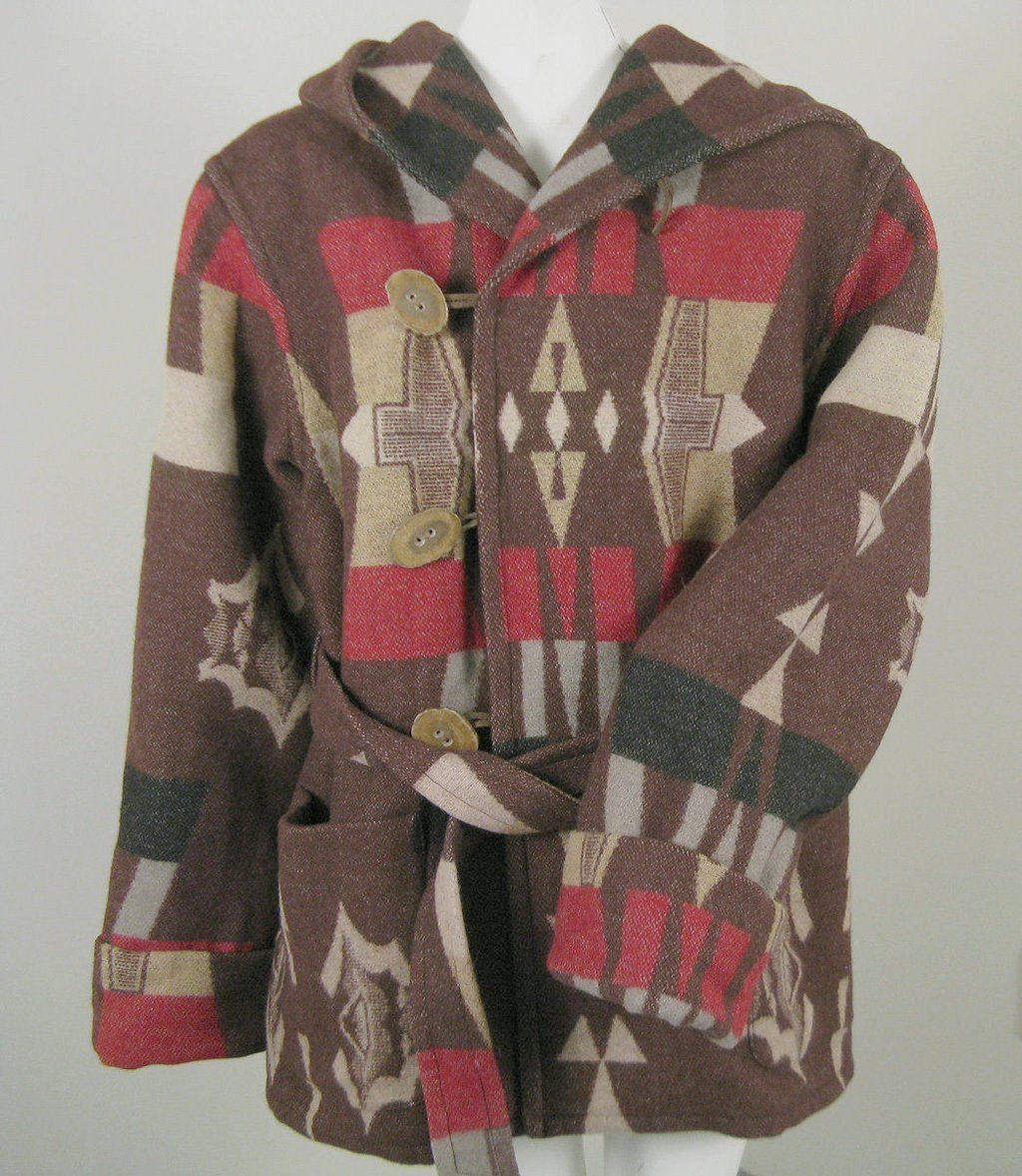 - NEW! $1800 Gorgeous Polo Ralph Lauren Womens Adirondack ... -  -https://t.co/Tyx25zt7eC - #Women https://t.co/4X8BgSCXTk