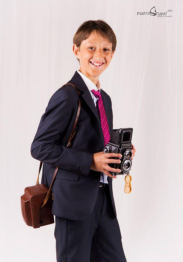 COMUNIONES -Sesión estudio con Pablo | PHOTOSTUDIO 525 - EVA MÁRQUEZ | FOTOGRAFÍA DE ESTUDIO Y DE EXTERIOR - Fotógrafa de parejas. Fotógrafa infantil. Fotógrafa de familias. Books personales. CURSOS DE FOTOGRAFÍA www.photostudio525.es