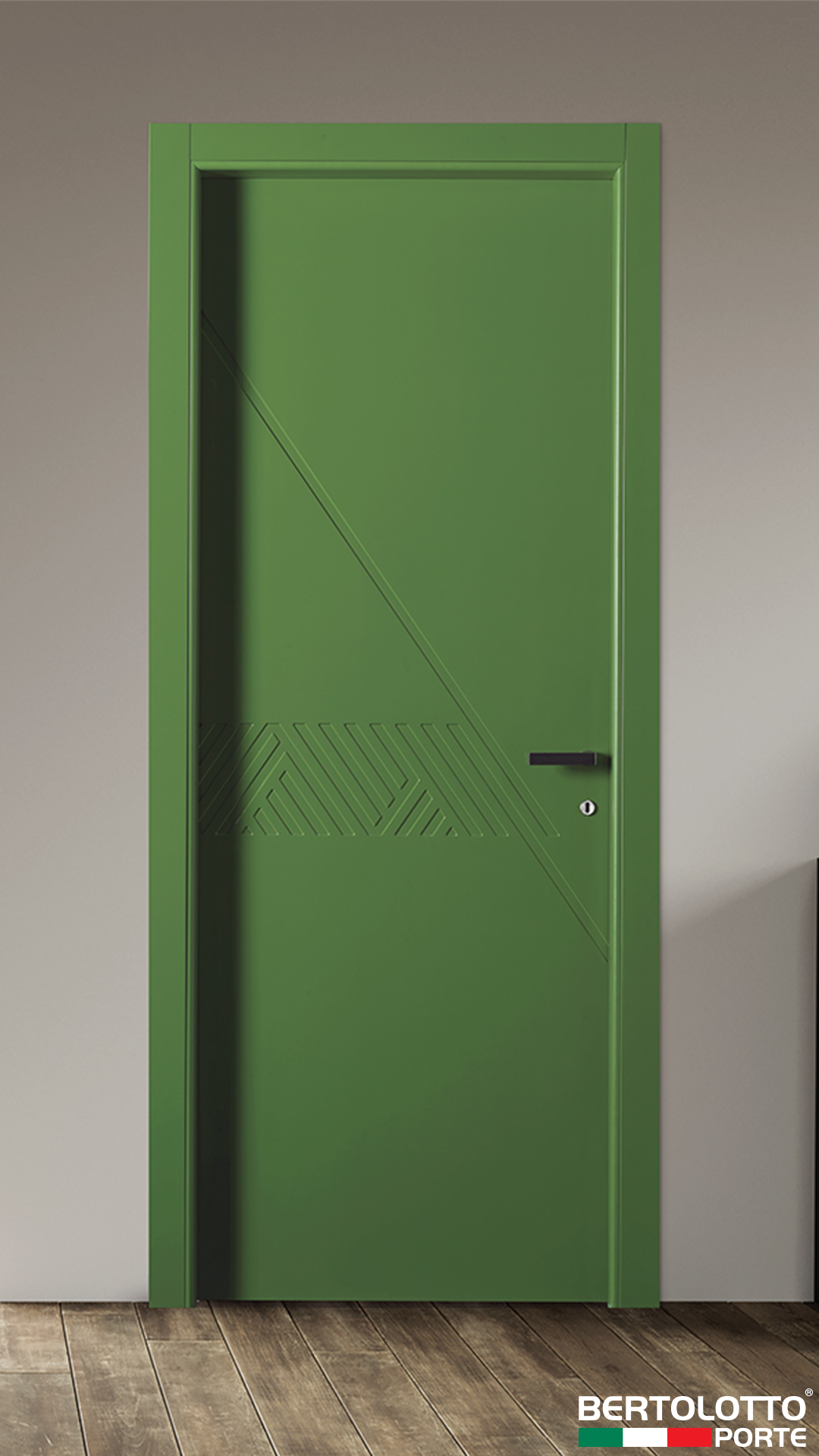 Arco Per Porta pin by richard on finishings (with images) | interior door