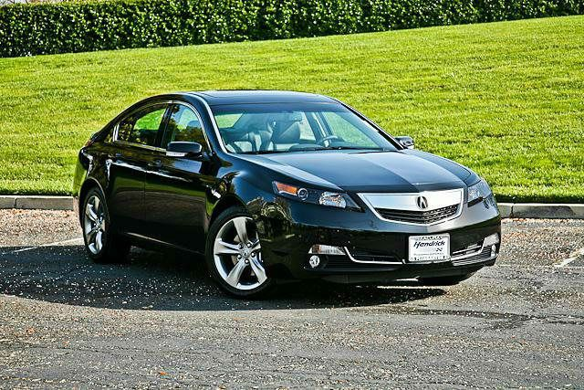 2014 acura tl sh awd with technology package cars pinterest acura tl honda and sexy cars. Black Bedroom Furniture Sets. Home Design Ideas