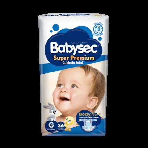 Ce8ca 75151 Huggies Recien Nacido Panales