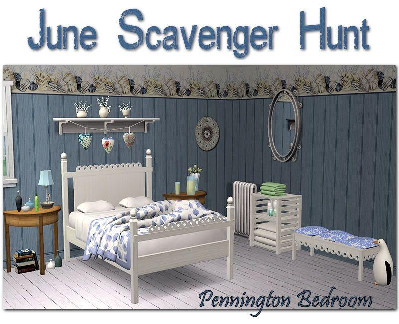 pennington bedroom repost  downloads  bps community