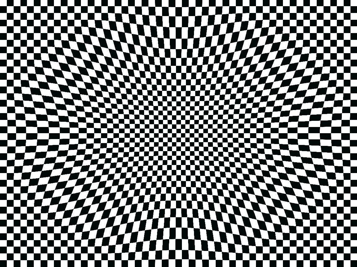 Fantastic Wallpaper Mac Artsy - 4c620157db82cd3b427e51591f8bd983  Graphic_263553.jpg
