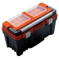 b3dcdec8700de Organizéry, kufríky a brašne na náradie | JUTRO.sk | Dielňa | Box ...
