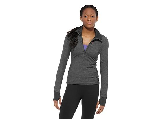 Nike Tech Fleece Women's Hoodie. This ENTIRE outfit is HOT