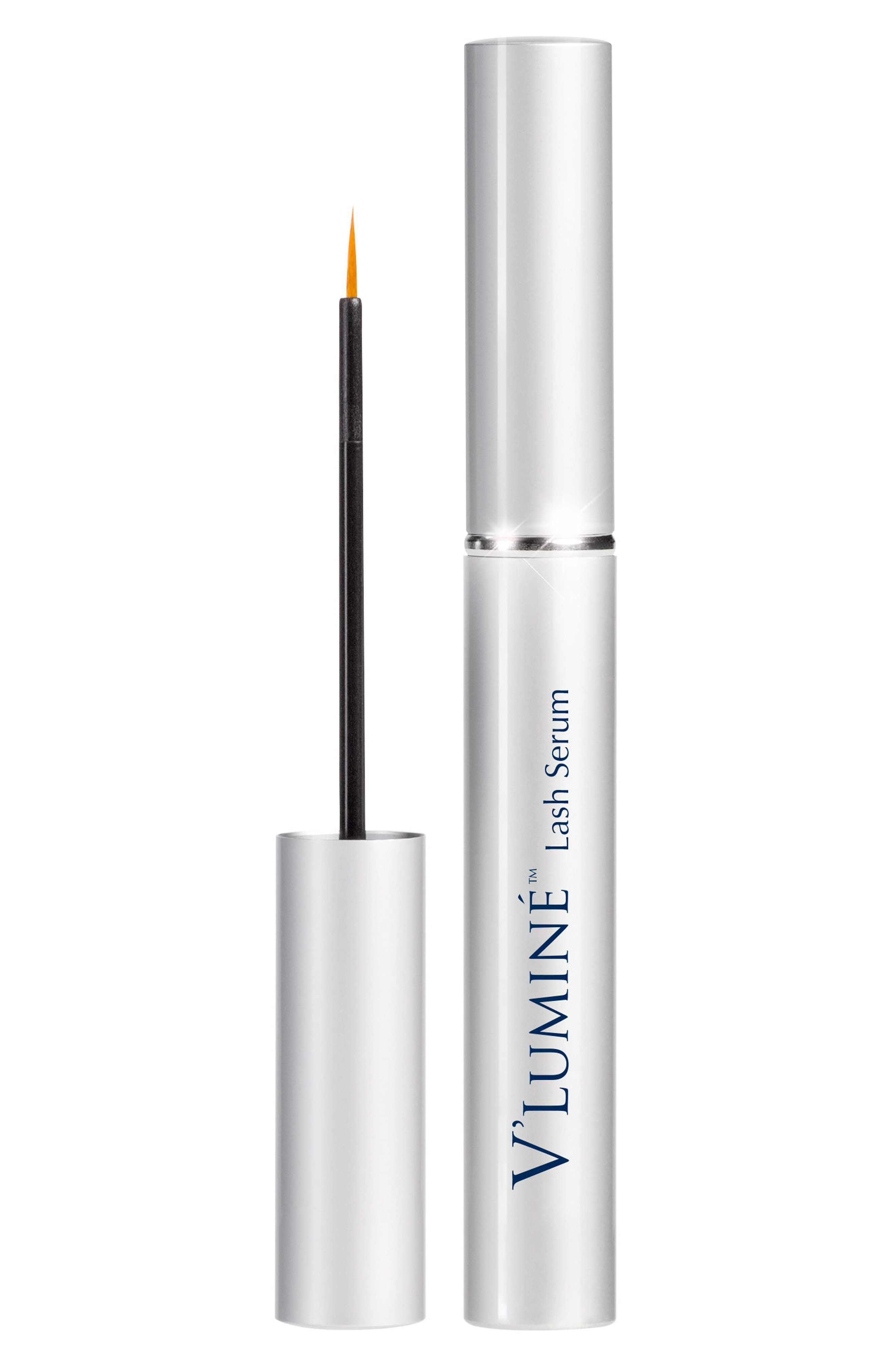 142f16c1650 Revitalash V'Luminé Lash Serum - No Color in 2019 | Products ...