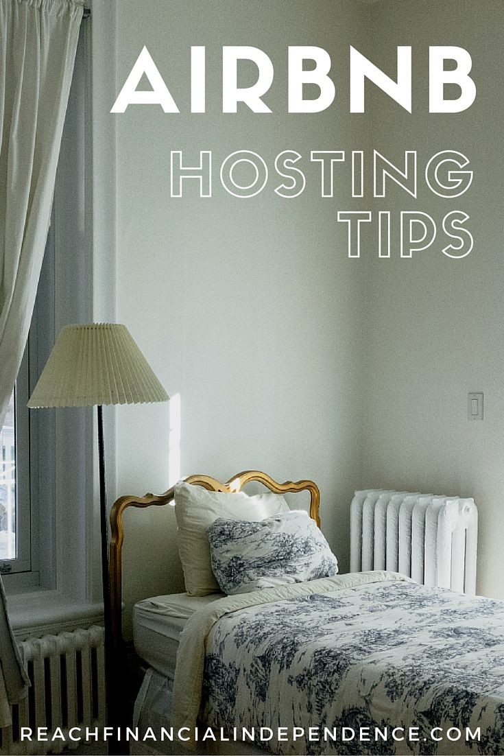 12 Top Airbnb Hosting Tips Become The Best Airbnb Host Airbnb Host Top Airbnb Airbnb