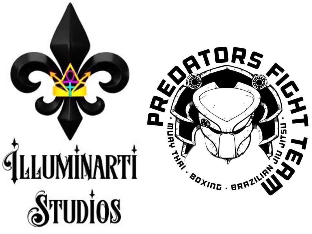 If u looking for #good quality #tattoo welcome to @illuminarti_studios 💯 If u want to feel confident...