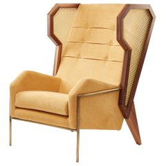 Lounge Chairs For Sale South Africa