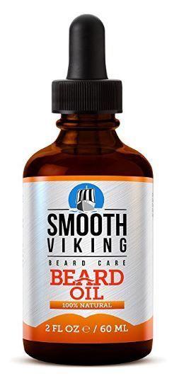 How To Use Beard Oil, Balm, And Wax | Diy beard oil, Beard ...