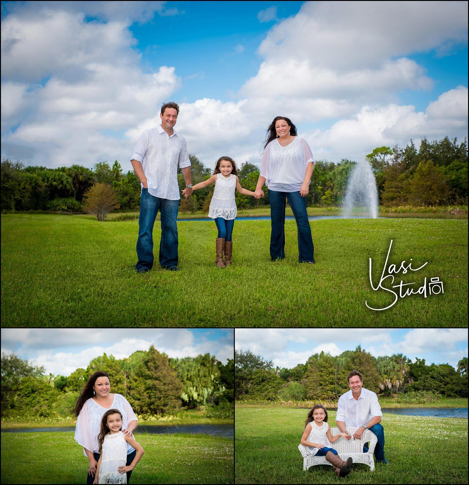 We are professional #pet #photographer who loves taking pictures of ...