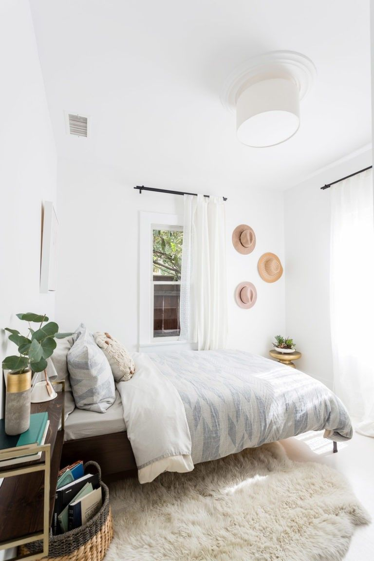 Master bedroom new design  Pin by terry kamuta on D R E A M H O U S E  Pinterest  Suite