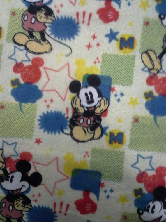 Mickey Mouse Boppy Cover Breastfeeding Pillow Cover Nursing Pillow Beauteous Minnie Mouse Boppy Pillow Cover