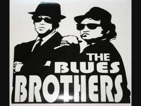 blues brothers download mp3