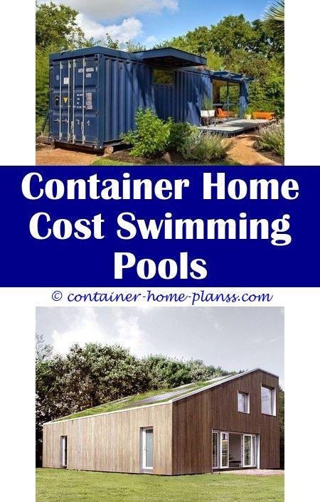Cost of container houses in kenya country home pinterest house design plans and storage homes also rh
