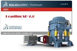 Solidworks premium edition 2013 http://squidooextremesoftware.blogspot.com/2014/09/solidworks-premium-edition-2013_27.html