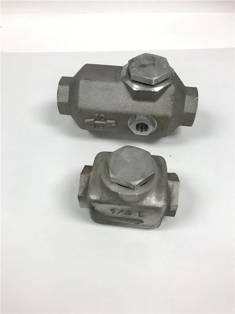 2pc Texas Pneumatic Usa Construction Air Tool 1 2 1 4 Fnpt Inline Oiler Set Texaspneumatic Air Tools Inline Ebay