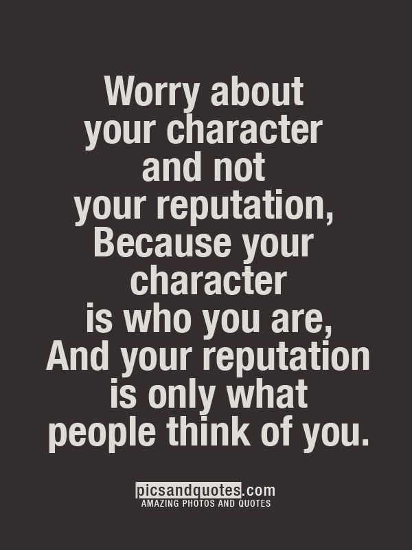 I Need To Believe This In Myself And Stop Caring About What Others Don T Really Know Words Motivational Quotes Quotable Quotes