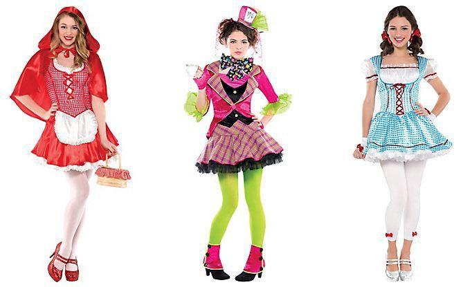 Halloween 2015 Teens dress ideas halloween 2015 coloring pages - halloween teen costume ideas