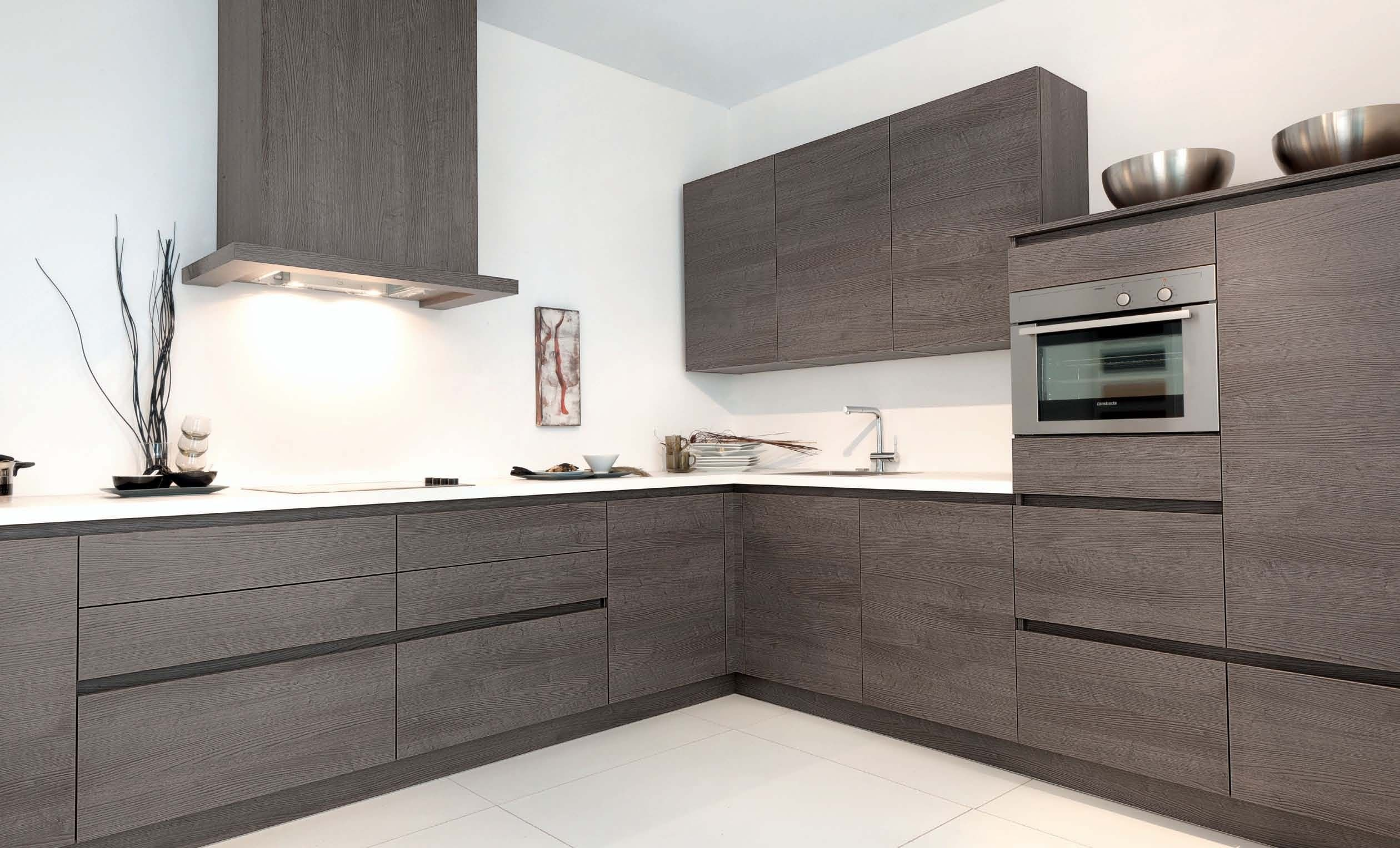 küchen restposten - jalousien 2017 - Küche Restposten