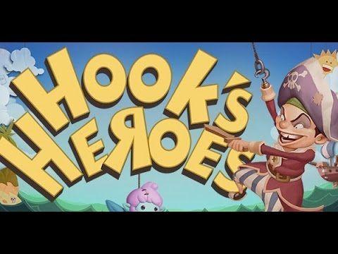 Spiele Action Heroes - Video Slots Online
