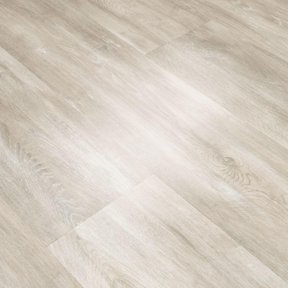 Pergo Take Home Sample Soft Oak Glazed Laminate Flooring 5 In X 7 In Pe 123027 The Home Depot Laminate Flooring Waterproof Laminate Flooring Flooring