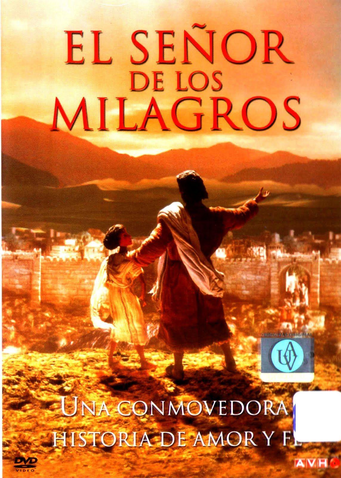 Pin De Nathalia Suarez En Peliculas En Dvd Blu Ray Milagros Parábolas De Jesús Hombres