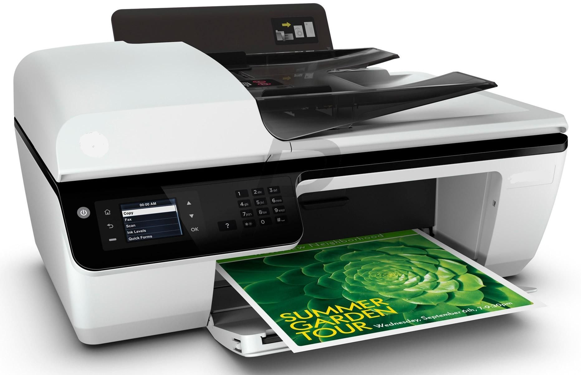 Hp printer drivers for windows 8 deskjet 1050 - The 25 Best Hp Printer Software Ideas On Pinterest Hotmail Account Sign In Hotmail Ca Sign In And Outlook Sign In Email