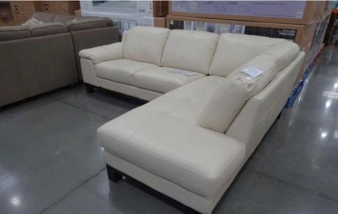 Htl Furniture Costco Leather Sectional Sofa Couch Leather Sectional Sectional Sofa Couch Leather Sectional Sofas