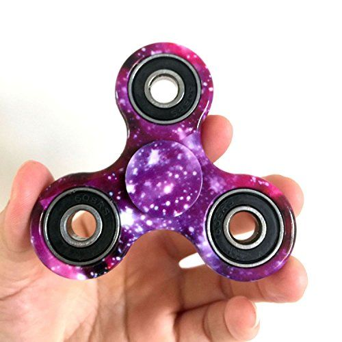 D JOY Tri Spinner Fid Toy Hand Spinner Camouflage Str s