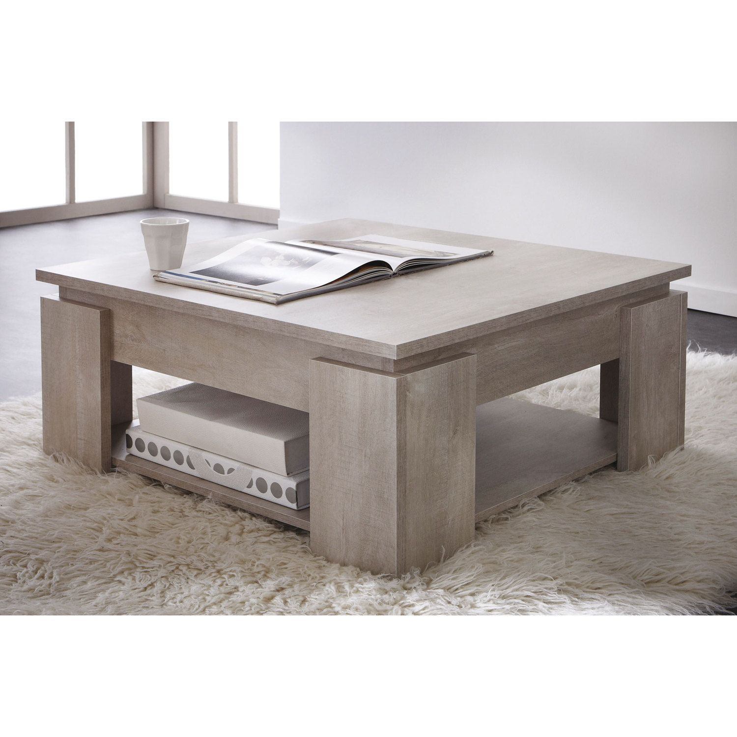 Ensemble Meuble Tv Table Basse Ensemble Table Basse Meuble Tv Segur 140cm Achat Vente Table