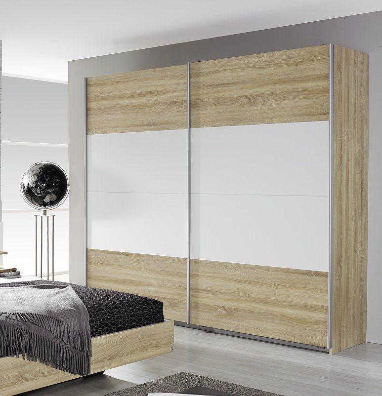 Oak Wardrobes Single Wardrobe Bedroom Wardrobes 3 Door Wardrobe Mirrored Wardrobe Oak Wardrobe