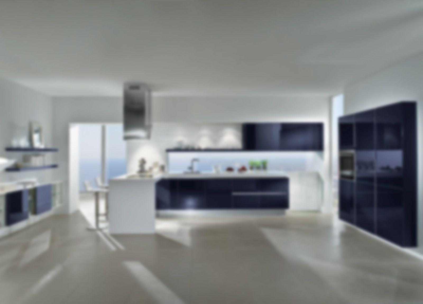 Voortman Keukens Apeldoorn : M5090gl u20ac8229 voortman keukens apeldoorn ::: sprokkelhout
