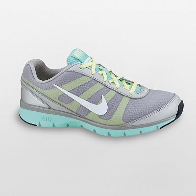 outlet store 1f7ac 1b1a3 Nike Air Total Core Cross-Trainers - Women